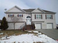 Home for sale: 2 Diana Ridge, Lloyd, NY 12528