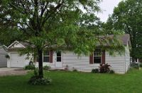 Home for sale: 1725 Bashor Rd., Goshen, IN 46526