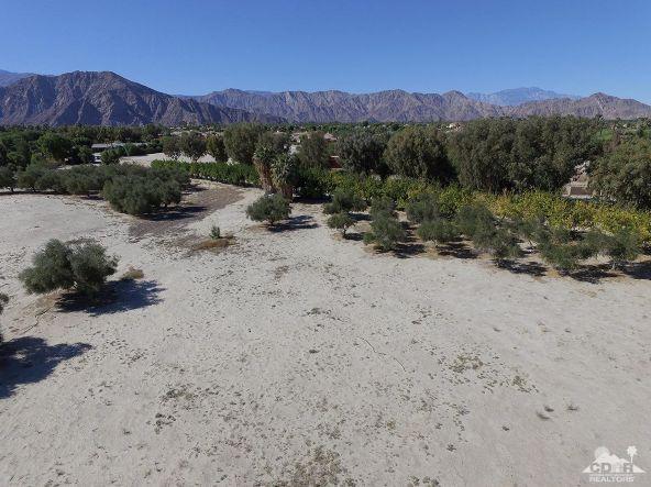 80865 Vista Bonita Trail, La Quinta, CA 92253 Photo 39