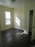 Home for sale: Westland St., Hartford, CT 06112