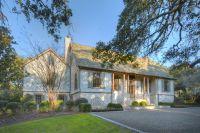 Home for sale: 405 Sea Island Dr. (Cottage 12), Sea Island, GA 31561