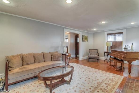 717 Irving Terrace, Orange, NJ 07050 Photo 8
