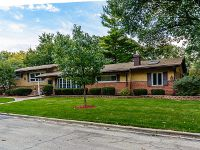 Home for sale: 2975 Groveland Avenue, North Riverside, IL 60546