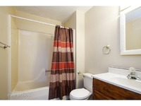 Home for sale: 355 Juniper Cir., Streamwood, IL 60107