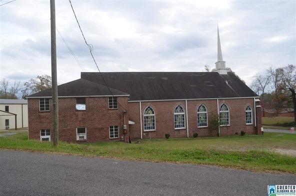 433 N. East St., Talladega, AL 35160 Photo 10