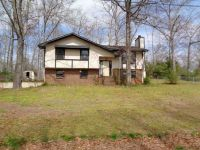 Home for sale: Hammonds, Alexandria, AL 36250