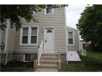 Home for sale: 303 N. Arch St., Seaford, DE 19973