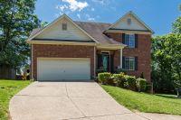 Home for sale: 8402 Biggin Hill Ln., Jeffersontown, KY 40220