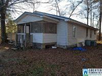 Home for sale: 957 Wellington Rd., Wellington, AL 36279