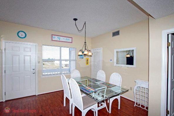 2330 Ponce de Leon Ct., Gulf Shores, AL 36542 Photo 7
