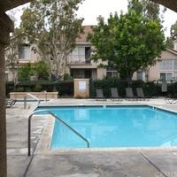 Home for sale: 8215 White Oak Ridge E., Orange, CA 92869