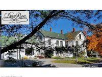 Home for sale: 44 Broadway, Machias, ME 04654