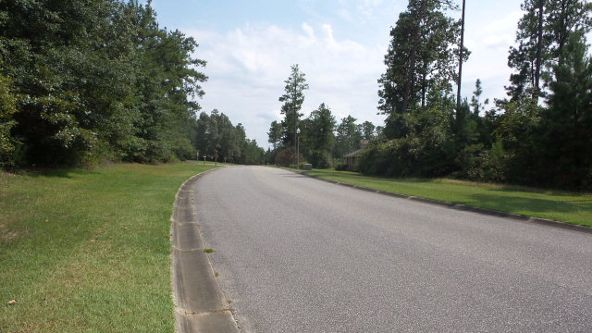 10 Magnolia Ct., Brewton, AL 36426 Photo 6