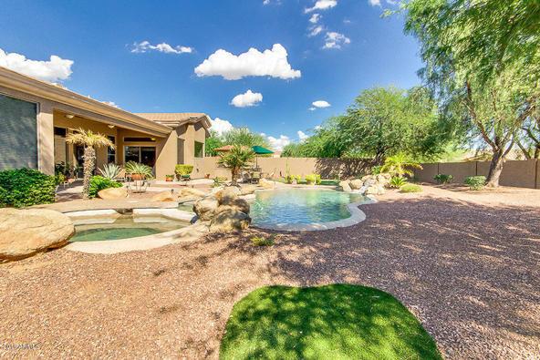 7733 E. la Junta Rd., Scottsdale, AZ 85255 Photo 48