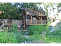 Home for sale: 81843 Umatilla River Rd., Umatilla, OR 97882