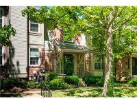 Home for sale: 5307 North Kenrick Parke Dr., Saint Louis, MO 63119