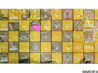 Home for sale: 0000 W. Butcher Camp, Willow Beach, AZ 86445