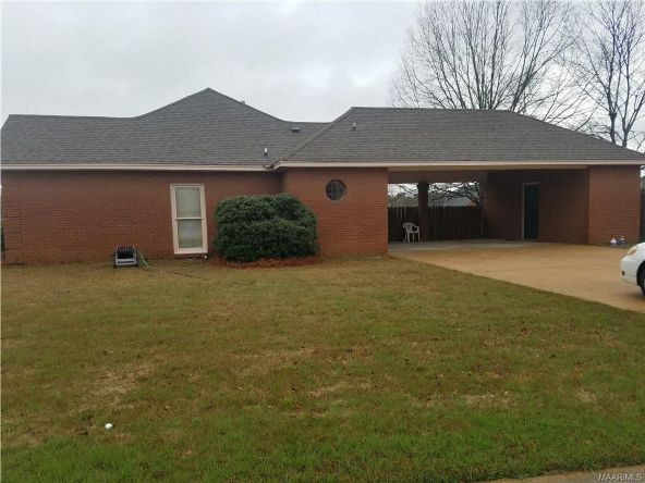 7355 Old Forest Rd., Montgomery, AL 36117 Photo 41