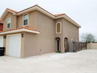 Home for sale: 1200 Pineridge Ave., McAllen, TX 78503
