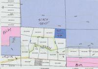 Home for sale: Lot 73 River Springs Ranch, Saint Johns, AZ 85936