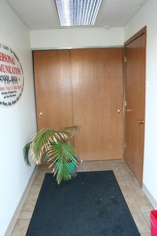1000 Brown St., Wauconda, IL 60084 Photo 1