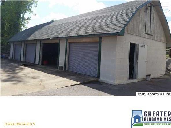 1025 8th St., Pleasant Grove, AL 35127 Photo 25