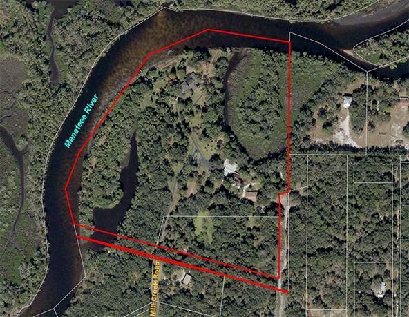 1245 Mill Creek Rd., Bradenton, FL 34212 Photo 2