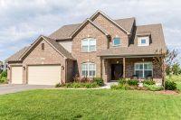 Home for sale: 16517 South Mueller Cir., Plainfield, IL 60586