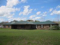 Home for sale: 296 N.E. Revis Blocker Rd., Glennville, GA 30427