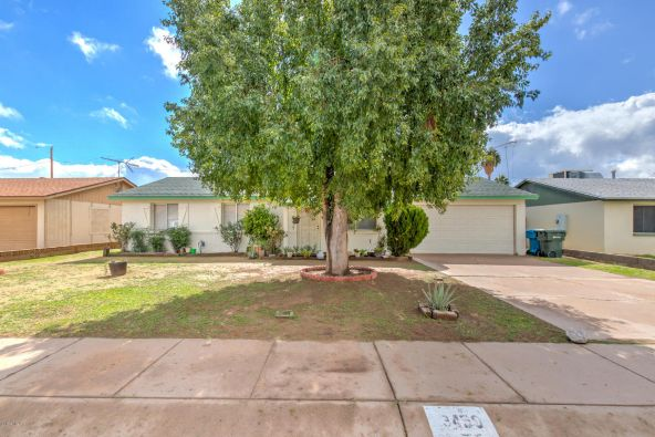 3459 E. Ludlow Dr., Phoenix, AZ 85032 Photo 2