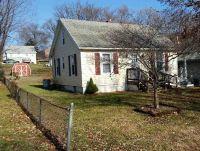 Home for sale: 2007 First St., Staunton, VA 24401