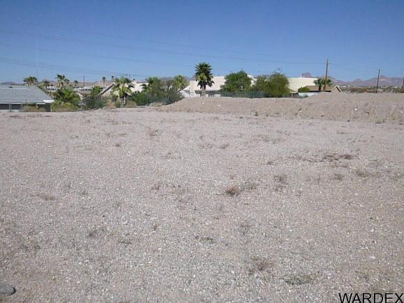 2657 Unicorn Rd., Bullhead City, AZ 86429 Photo 21