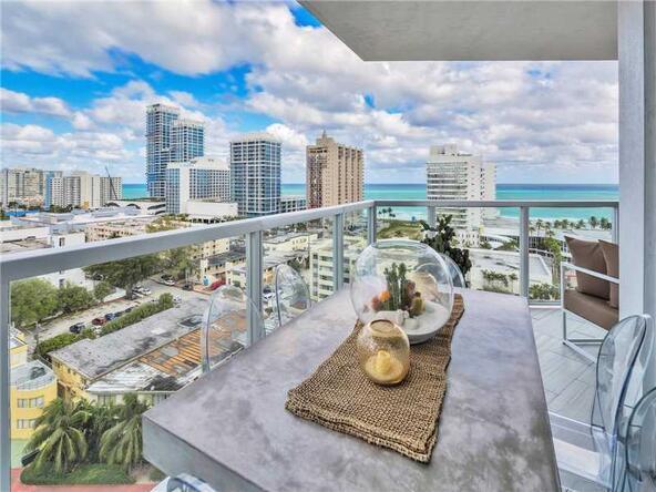 6700 Indian Creek Dr. # 1401, Miami Beach, FL 33141 Photo 6