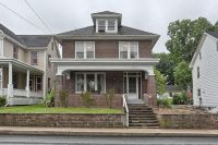 Home for sale: 2040 Main St., Lititz, PA 17543