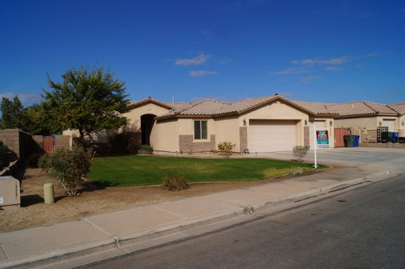 5796 East 27th Pl., Yuma, AZ 85365 Photo 12