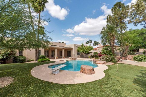 12845 N. 100th Pl., Scottsdale, AZ 85260 Photo 47