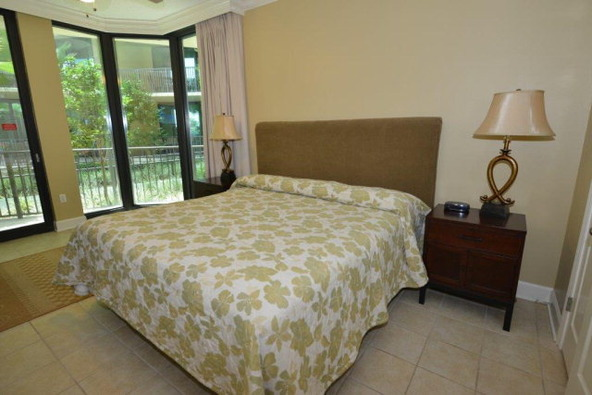 27582 Canal Rd., Orange Beach, AL 36561 Photo 6