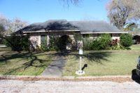 Home for sale: 414 Green, Palacios, TX 77465