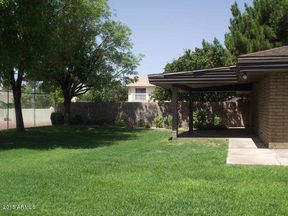 1847 W. Juanita Avenue, Mesa, AZ 85202 Photo 12
