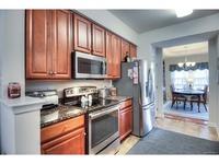 Home for sale: 3436 Avocado Dr., Chesterfield, VA 23112
