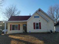 Home for sale: 2481 Durham, Memphis, TN 38127