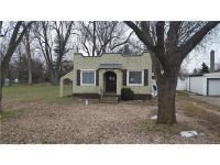 Home for sale: 1125 Forest Avenue, Burton, MI 48509