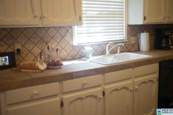 2405 Brook Run, Birmingham, AL 35244 Photo 9
