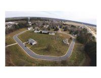 Home for sale: Arcadia Cir., Newark, MD 21841