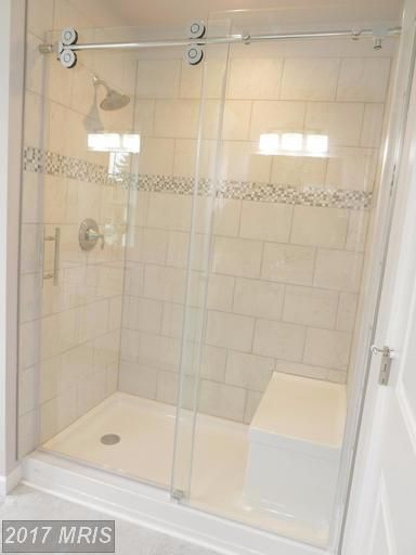 13744 Jacobs Rd., Mount Airy, MD 21771 Photo 37