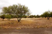 Home for sale: 15 Circulo Figueroa, Tubac, AZ 85646