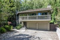 Home for sale: 27 Southampton Pl., Lafayette, CA 94549