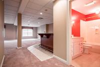Home for sale: 8006 Saint Andrews Village Dr., Louisville, KY 40241