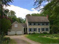 Home for sale: 92 Town Farm Rd., East Haddam, CT 06423
