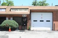 Home for sale: 8325 Old Marlboro Pike, Upper Marlboro, MD 20772